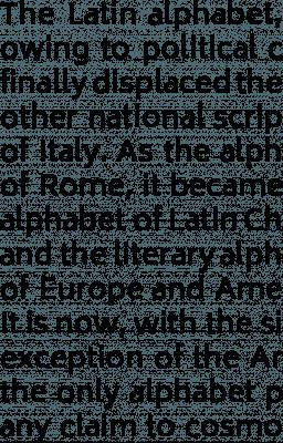 Biryani Font Free by TypeOff » Font Squirrel