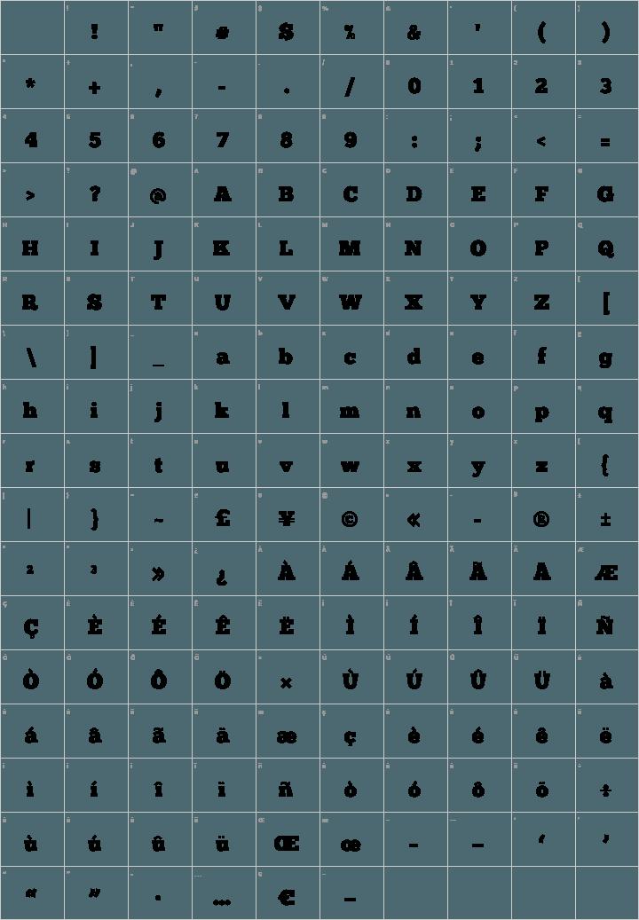 helvetica neue 47 light condensed oblique font free download