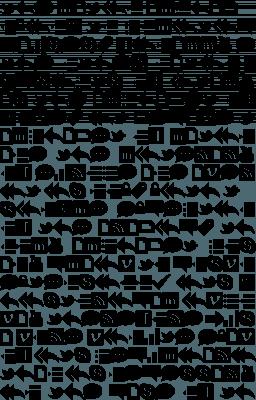 websymbols regular webfont