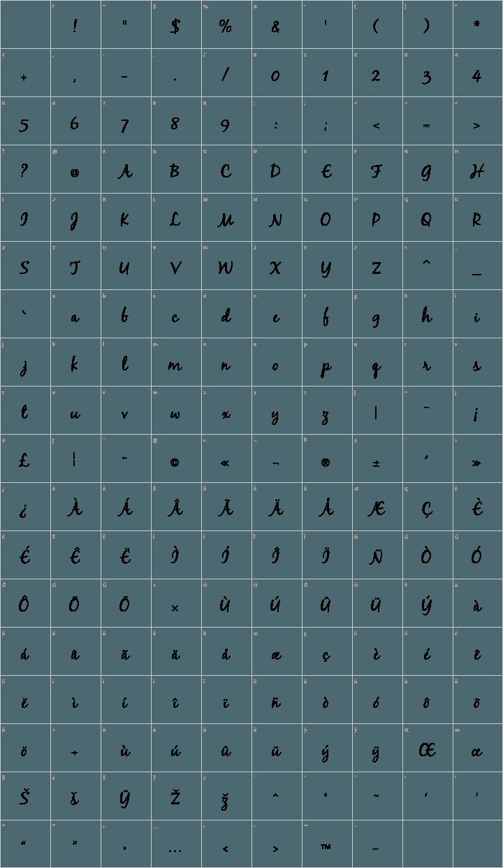 bahnschrift font download