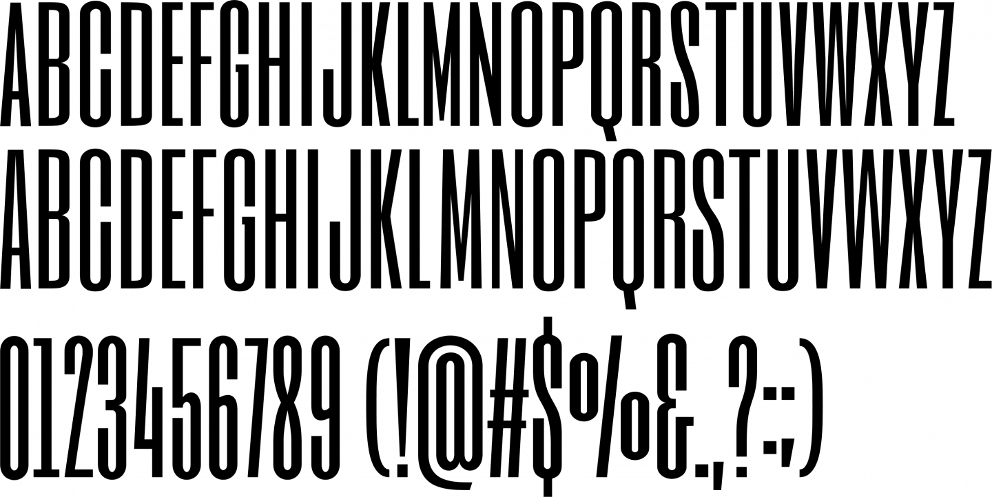 Six Caps Font Free by Vernon Adams » Font Squirrel
