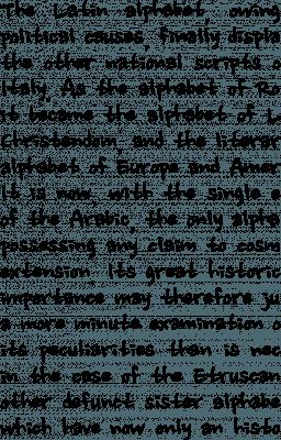 Nanum Brush Script Font Free by Sandoll Communications » Font Squirrel